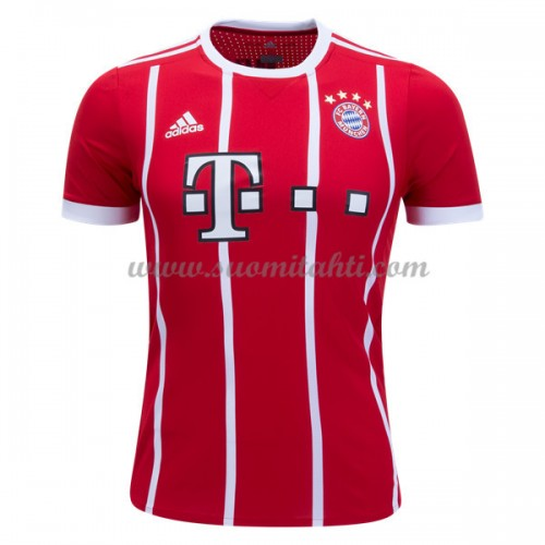 http://www.suomitahti.com/image/cache/Bayern%20Munich%20201718%20Short%20Sleeve%20Home%20Team%20Uniform-500x500.jpg