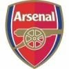 Arsenal Naisten Paidat