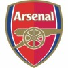 Arsenal Paidat