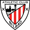 Athletic Bilbao 2017