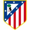 Atletico Madrid 2017
