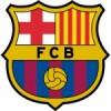 Barcelona Paidat