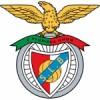 Benfica Paidat