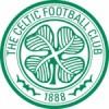 Celtic Paidat