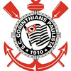 Corinthians Paidat