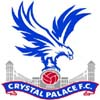 Crystal Palace 2017