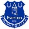 Everton Lasten Paidat