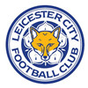 Leicester Paidat