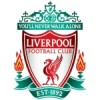 Liverpool Naisten Paidat