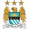 Manchester City Paidat