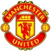 Manchester United Paidat