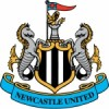 Newcastle United Paidat