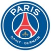 Paris Saint Germain Naisten Paidat
