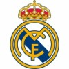 Real Madrid Paidat