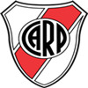 River Plate Paidat