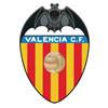 Valencia Paidat