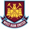 West Ham United Paidat