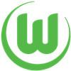 Wolfsburg Paidat