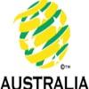 Australia MM 2018