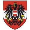 Itävalta Lasten Paidat