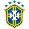 Brasilia 2018