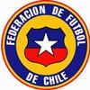 Chile 2018