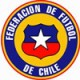 Chile Lasten Paidat