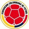 Kolumbia 2018