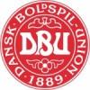Tanska MM 2018