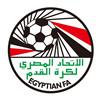 Egypt MM 2018