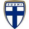 Suomi 2018