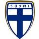 Suomi Pelipaidat