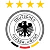 Saksa MM 2018