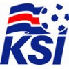 Islanti MM 2018