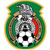 Meksiko 2018