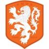 Alankomaat 2018