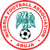 Nigeria MM 2018