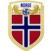 Norja Lasten 2016