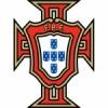 Portugalii 2018