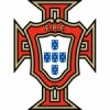 Portugalii MM 2018