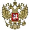 Venäjä 2018