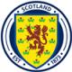 Skotlanti Pelipaidat