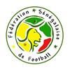 Senegal MM 2018