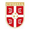 Serbia MM 2018