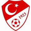 Turkki 2018