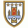Uruguay MM 2018